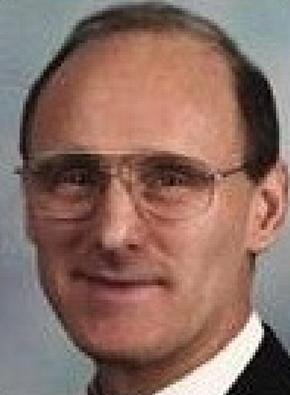 Dr David Brown - dr-david-brown